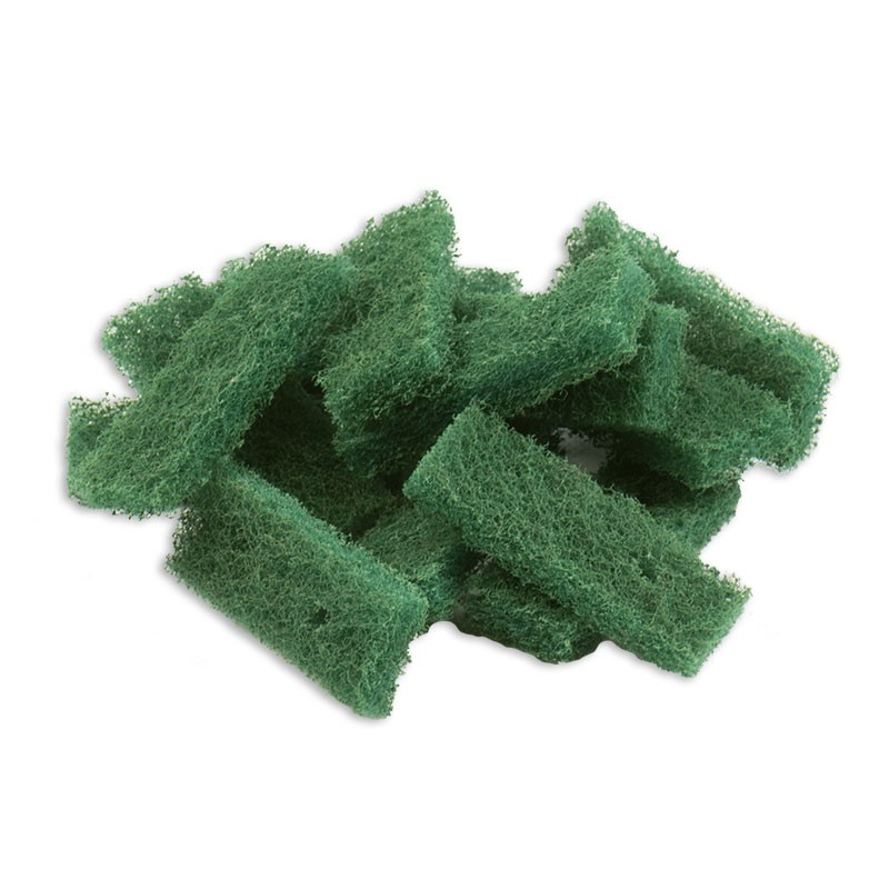 bolt carrier cleaning pads